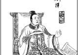 [중국읽기] 중국남자축구는 왜 '아두'라 불리나