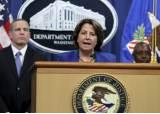 美 FBI, 해킹조직에 복수전…뜯긴 비트코인 25억원 되찾았다