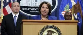 美 FBI, 해킹조직에 복수전…뜯긴 <!HS>비트코인<!HE> 25억원 되찾았다