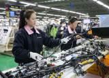 세계의 공장, 인플레도 수출?…中 PPI 9% 상승, 13년래 최고