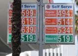 원유·원자재·식품 다 오른다…인플레 시한폭탄 위의 세계경제