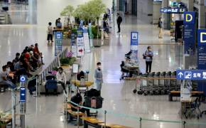 싱가포르·대만·괌·태국…이르면 7월부터 단체여행 가능해진다