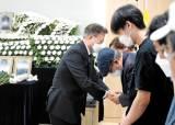 盧 김장수 때도 폐지 하려다 못했다···文이 또 불지른 관할관