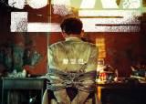 <!HS>김윤석<!HE>·조인성의 '모가디슈' 황정민의 '인질' 여름 극장가 개봉예약