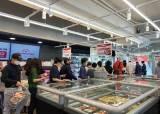 '앵거스박 쇠고기상점' 국내 20번째 직영매장 수내점 오픈