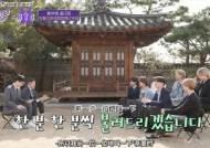 """BTS 100분 영상, 사흘 꼬박 번역"" 한한령, 中 아미의 덕질"