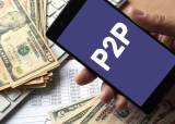 렌딧·8퍼센트·피플펀드…제도권 진입한 첫 P2P 업체 됐다