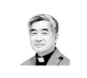 [홍성남 신부의 속풀이처방] 한국 사회의 암, 적개심