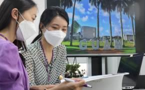 프랑스·괌·푸껫, 백신 바람 탄 해외여행 어디부터 뜰까