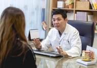 [기고] 임신 중 여드름 치료 괜찮을까?