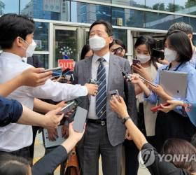 윤석열 징계 취소 재판…판사 문건·채널A 사건 다룬다