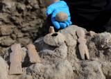 1000년전 달걀, 인분이 지켰다···원형 유지시킨 놀라운 비결