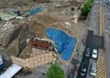 층별 해체계획 없는데 '적합'···그 건물 철거 계획 엉터리였다