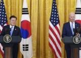 """'한국통' 中학자 """"외교·내정 총체적 난관""""...文정부 또 때린 속내"""