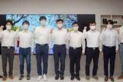 서울과기대 에너지환경연구소 '대학중점연구소 지원사업' 선정 70억 지원 받아