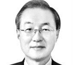 [중앙시평] <!HS>WTO<!HE> 보조금협정 개정 시급하다