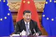 """""""272조 들여 中 막는다"""" 美 압박에 중국이 선택한 반격"""