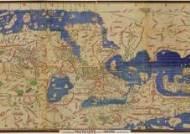"""[김호동의 실크로드에 길을 묻다] 9세기 아랍 지리학자 """"중국 맨 끝 너머에 신라가 있다"""""""