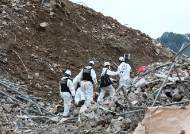 '17명 사상' 붕괴 참사···'철거왕' 관련 업체 개입 정황 포착