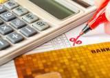 판 커진 중금리<!HS>대출<!HE> 시장…첫 달 이자까지 은행이 대신 내준다