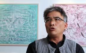'방랑식객' 요리연구가 임지호, 심장마비로 별세···향년 65세