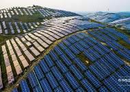 중국이 태양광 산업 '스마트화'에 주력하는 이유