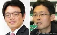 """'尹캠프 공보'에 이동훈·이상록…""""尹, 곧 육성으로 정치선언"""""""