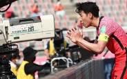 벤투호 무패로 월드컵 최종 예선 진출
