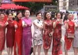 [중국읽기] '가오카오' 날 중국 엄마는 왜 '치파오' 입나