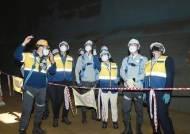 검찰 '연이은 중대재해' 현대중공업 대표이사 등 18명 기소