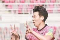 한국 축구, 카타르 가려면 실수 줄여라