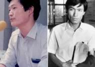 """서로 """"저쪽이 바꿔야""""···40년 동지 송영길·우상호 결단의 시간"""