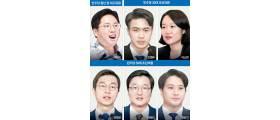 <!HS>민주당<!HE> '이준석 맞불' 대선기획단장에 39세 이동학 거론