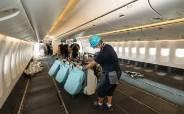 비행기로 14시간 42분 날아가 도착…인천서 가장 먼 직항지는?