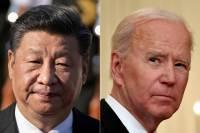 """美, G7 이어 나토서도 '中 포위망' 논의…""""새 전략개념 채택"""""""