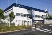 SK, 유럽에 최대 규모 유전자·세포 치료제 생산기지 구축