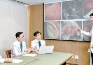 [건강한 가족] 내과·외과 협진, 내시경 치료로 만성 소화기 질환·조기 위암 잡아