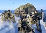 軍, 내일 올해 첫 독도방어훈련 실시…예년 수준으로 정상 시행