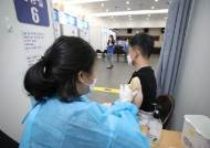 [속보] 직계약 화이자 백신 65만회분 내일 인천공항 도착