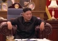 """NYT """"김정은 'K팝은 악성 암'…北여성들 '오빠' 부르면 추방"""""""