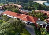 빗장 풀린 해외<!HS>여행<!HE>, '카펠라·아만·만다린 오리엔탈' 하반기에 갈 수 있는 세계 최고 호텔은?