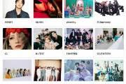 나는 여기서 BTS 진이랑 이야기 한다! '덕질' 문화의 결정판, 팬 커뮤니티 플랫폼 '위버스'
