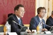 """[e글중심] """"한국 접종률 바닥인데 북한에 백신 나눠준다고?"""""""
