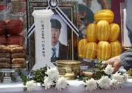 이선호씨 사고 관련 3명 구속 영장…사고 컨테이너서 문제 발견