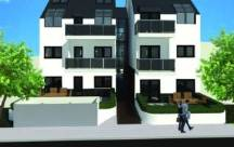 [더오래]요즘 강원도 강릉의 소형 아파트가 인기 있는 이유는