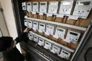7월부터 전기요금 할인 절반만…991만 가구 요금 오른다