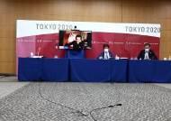 도쿄올림픽 선수들, 코로나 방역 어기면 추방까지 가능