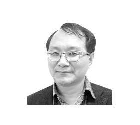 [<!HS>차이나<!HE><!HS>인사이트<!HE>] 중국의 굴기는 왜 세계를 불편하게 하나