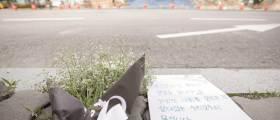 """이병훈 """"붕괴 참사 <!HS>현장<!HE>서 불미스러운 언행 사과…사고 수습 노력"""""""