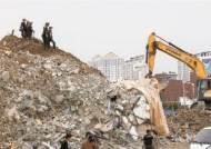 """""""광주참사 수사 어려워졌다""""···5·18단체 전 회장 도피, 경찰 한탄"""